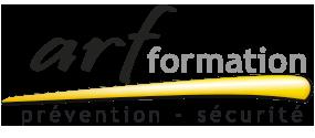 ARF Formation